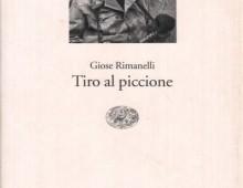 Cultura, Roma rende omaggio a Giose Rimanelli
