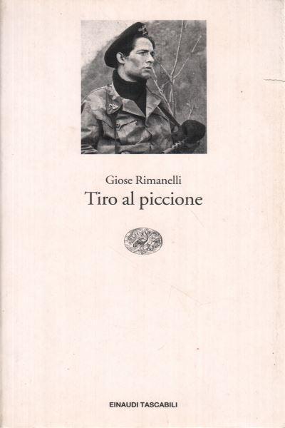 Giose-Rimanelli_libro