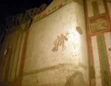 San Giovanni, alla scoperta degli scavi sotterranei