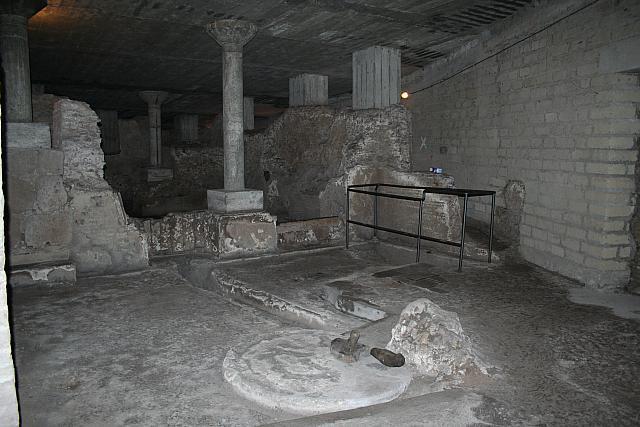 SanGiovanni_Laterani