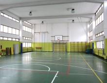 Municipio VII: affidamento concessione spazi sportivi scolastici: apertura buste
