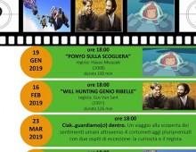 Teatro Manzoni: il Comitato Genitori ti invita al cinema
