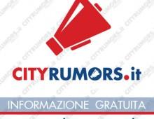 CityRumors dà voce ai critici per la chiusura di viale Castrense
