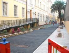Open Day: fino al 6 febbraio porte aperte nelle scuole comunali