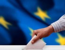 OPINIONI / Cosa diranno le elezioni europee