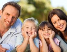 LA NOTA / La famiglia e le relazioni educative