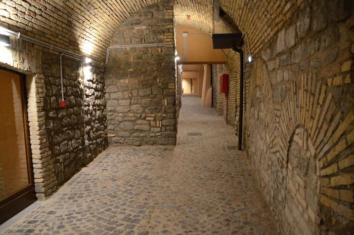 Frascati2