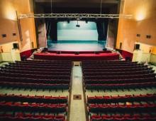 Teatro Orione: spettacolo per 'Edoardo con noi onlus'