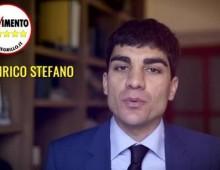 """Stefàno (M5S): """"La chiusura di viale Castrense solo in una seconda fase"""""""