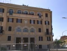 L'ultima di Stefàno su via La Spezia: con la pista ciclabile crescerà il valore degli immobili