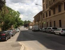 Progetto per San Giovanni, i residenti vedono nero
