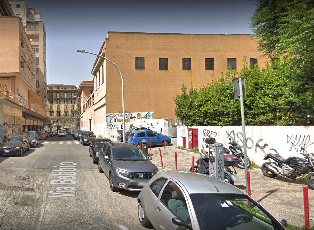 Vaccini, preside scuola Roma:
