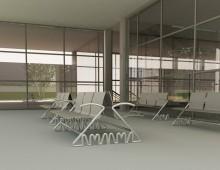 Stazione di Piazza Zama: come la composizione architettonica potrebbe cambiare il volto di un quartiere