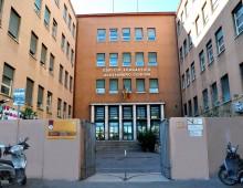 Il Liceo Classico Russell trionfa nel video contest europeo 'Mai Più'