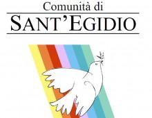 Sant'Egidio, un compleanno con messa a San Giovanni