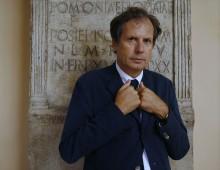 Itis Galilei: mercoledì ospite Maurizio Ferraris