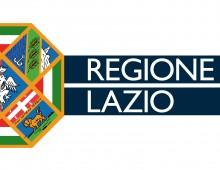 Regione Lazio, ecco i bandi attualmente aperti