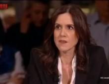 Monica Lozzi lascia il M5s e si candida con Paragone