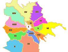 Reddito di Cittadinanza: spetta a 173.000 famiglie romane