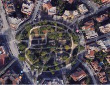 Riqualificazione Villa Fiorelli, forse a giugno inizio lavori