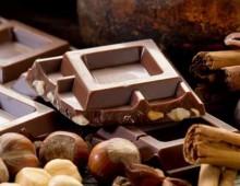 Piazza Re di Roma: festa del cioccolato 2019