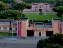 """Municipio VII: Progetto S.P.Cu.R. 2.0, verso i """"distretti culturali"""""""