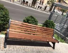 VII Municipio: addio a tre parcheggi interrati, ma si studiano soluzioni a San Giovanni