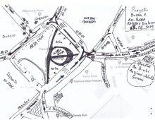 Piazza Ragusa: progetto partecipato per la riqualificazione del quadrante