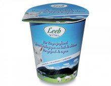 Piacere Terra (Re di Roma): ambiguità di prezzo sullo yogurt di capra