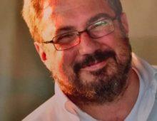Parco dell'Appia antica: Simone Quilici il nuovo direttore