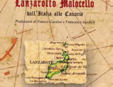 Via Camilla, comitato per ricordare Lanzarotto Malocello