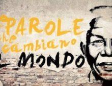 """Biblioteca Mandela: """"Democrazia e Libertà"""""""