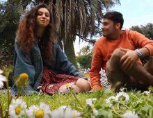 """Villa Lais: """"Come nei film"""", parte dai giovani la voglia di non mollare"""