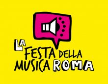 Festa della Musica del 21 giugno: gli eventi nel VII Municipio