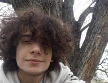 Gabriele Baroni, la tragica morte di un ragazzo dell' Appio Latino