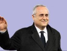 Alitalia, compagnia di bandiera biancazzurra? Lotito formalizza la sua offerta
