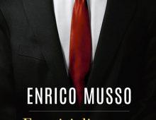 """""""Esercizi di potere"""",il libro dell'ex senatore Musso"""