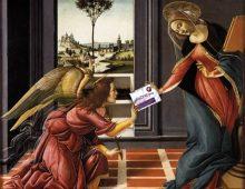 InformiAmici: i liceali romani si concentrano su pillola del giorno dopo e preservativi