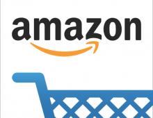 Lavoro / Nel 2019 Amazon creerà 1.000 nuovi posti in Italia