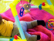 OPINIONI / Non adultizzare il bambini