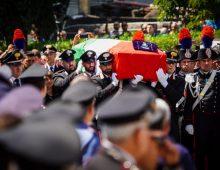 OPINIONI / Il carabiniere ucciso e il confine tra regole e paura