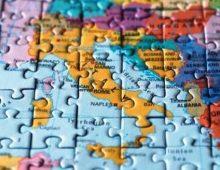 OPINIONI / I rischi del regionalismo differenziato