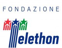 Dalla Fondazione Telethon 380mila euro nel Lazio