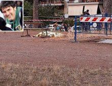 Parco degli Acquedotti: perché è stato ucciso Diabolik?