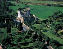 Parco Appia Antica: dal 22 agosto stop ai progetti e cambio direttore per la crisi di governo