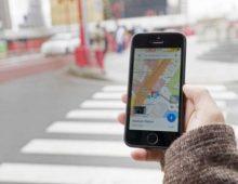 Roma: bus pieni e in ritardo, da oggi lo puoi scoprire su Google Maps