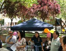 Piazza Ragusa: inizia il confronto per il progetto di riqualificazione