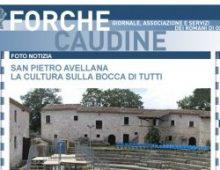 Molisani a Roma, web impietoso con il reddito di residenza