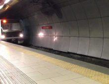 Inchiesta metro: coinvolta anche Re di Roma