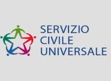 Servizio Civile Universale, il bando 2019/2020